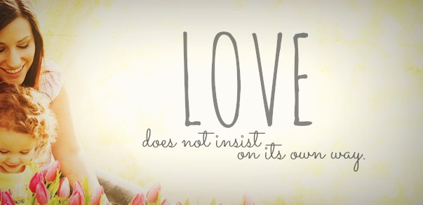 loveitsownway